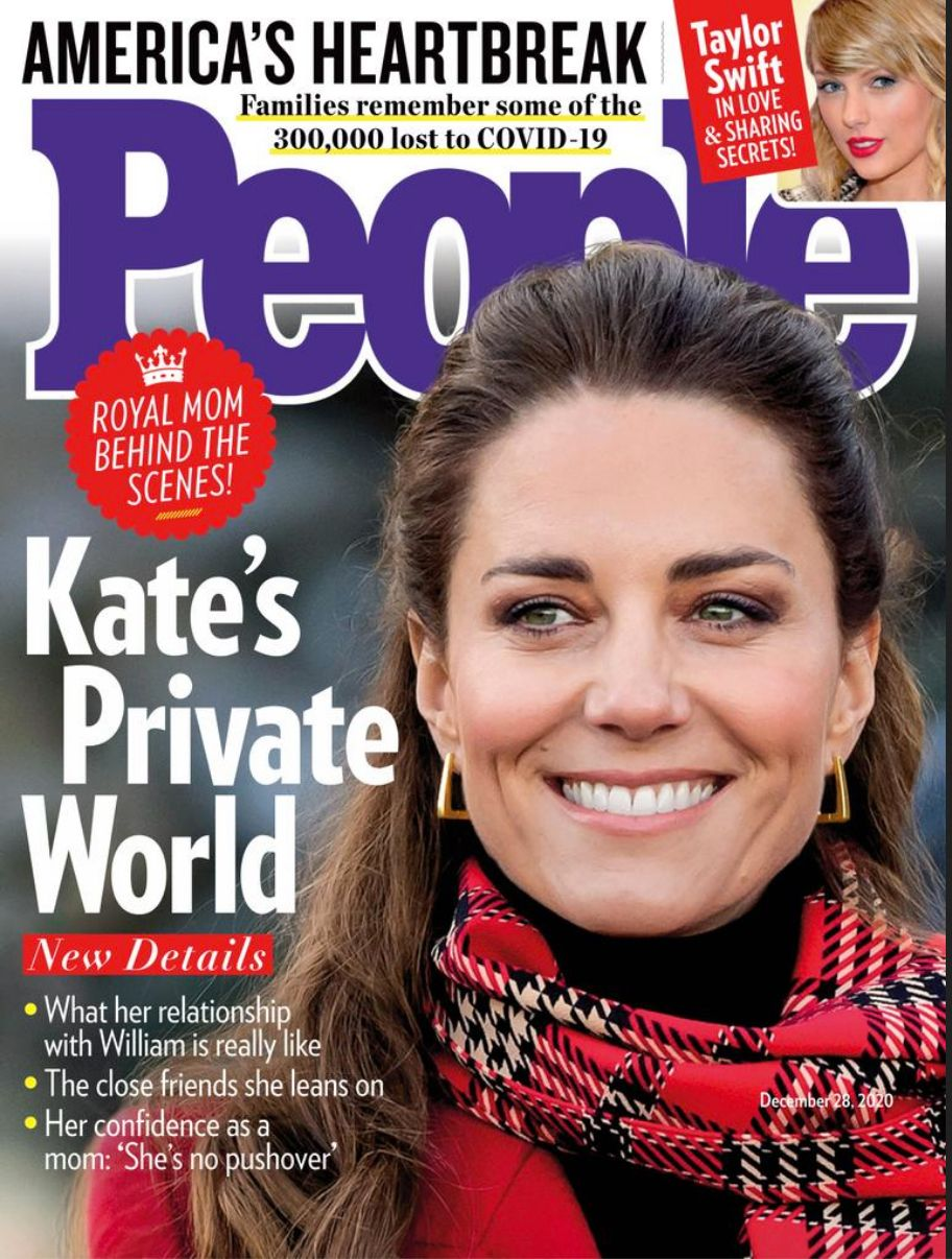People_Magazine_Front.jpg