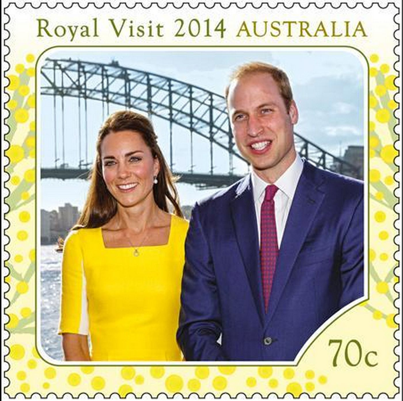 Royal_Stamp_Australia.jpg