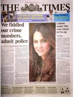 Times_Front_Page_Kate.jpg