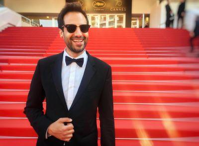 Sam Cannes.jpg