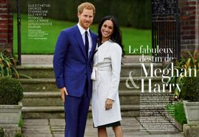 Harry-Meghan-Paris-Match.jpg