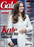 Gala_Cover_Kate_Pregnant.jpg