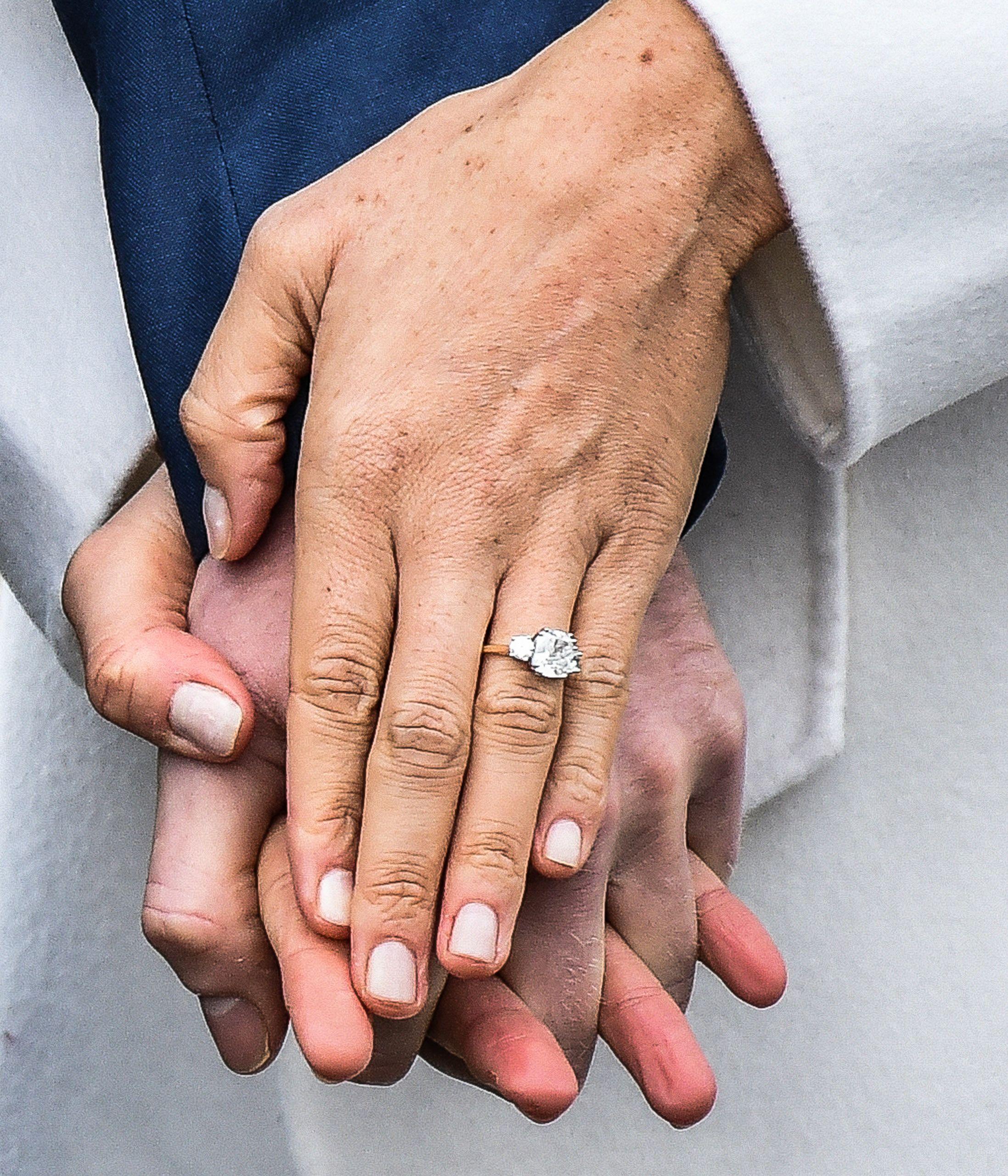 Harry Meghan engagement 046-2.jpg
