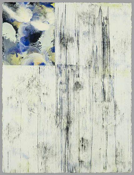 Patterns/113