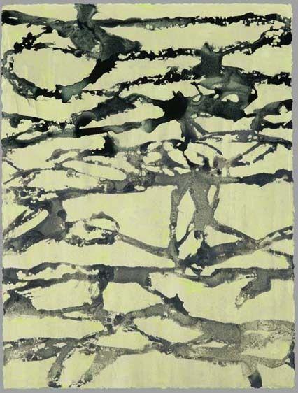 Patterns/112