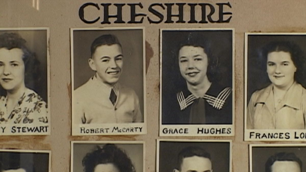 Old school photos.jpg