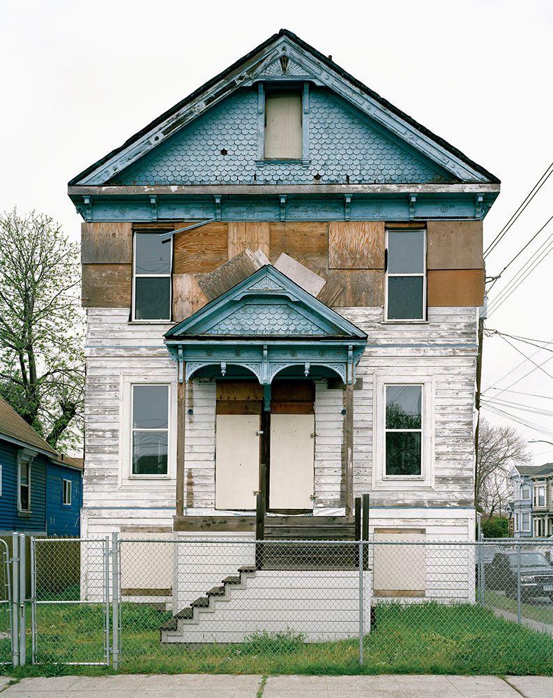 1r8__abandoned_house__oakland__ca.jpg