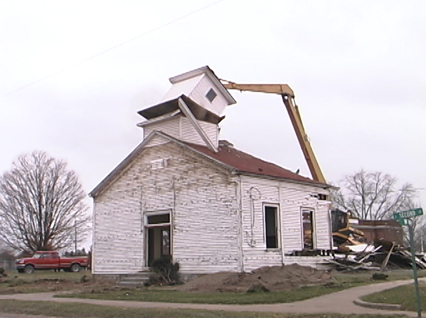 Church bulldoze copy.png