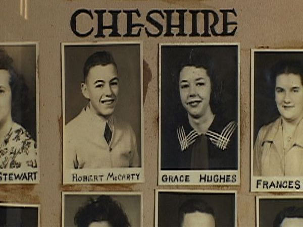 Cheshire Ohio.jpg