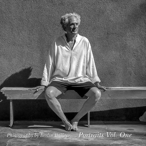 Portraits-Vol.-One.jpg