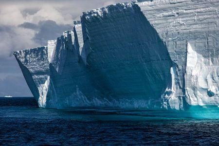 Antarctica-1603-Edit.jpg