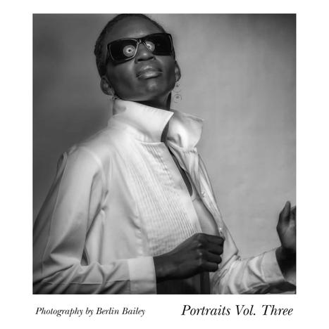 Portraits-3.jpg
