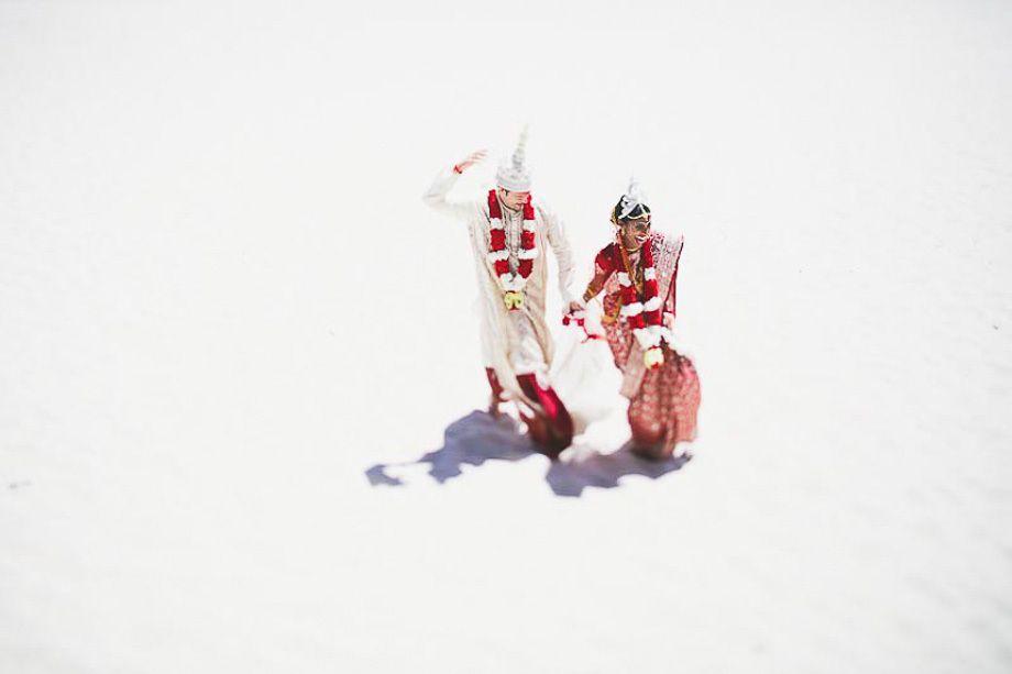 adelaide-wedding-photography