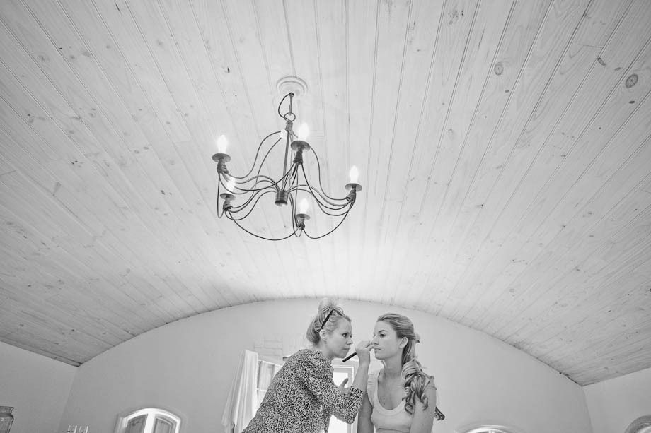 adelaide wedding photography adelaide, wedding, photographer, Flinders Ranges wedding photography, Photographer, South Australia,South East,Victoria, wedding photojounalist Melbourne, Darwin