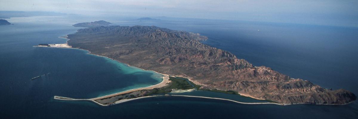 G-isla-San-Jose_cropped2-web.jpg