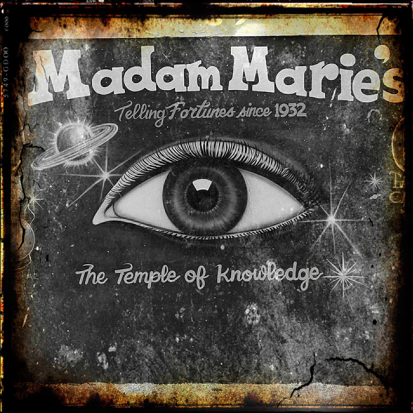 MADAM_MARIE_1700_LB.jpg