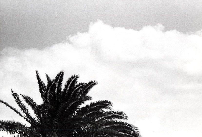 clouds #23