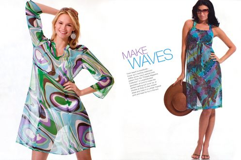 make_waves_2