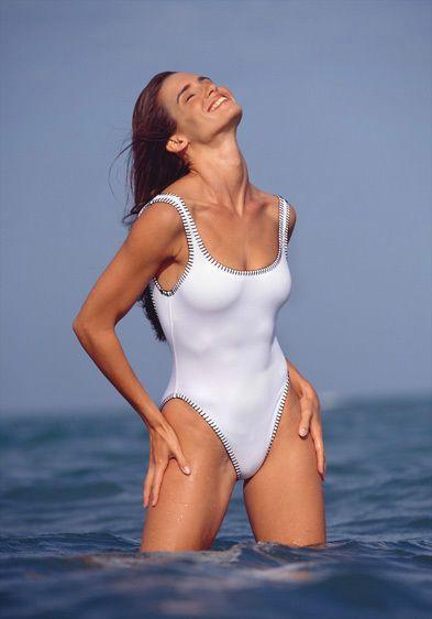 1WhiteSwimwear_WEB.jpg