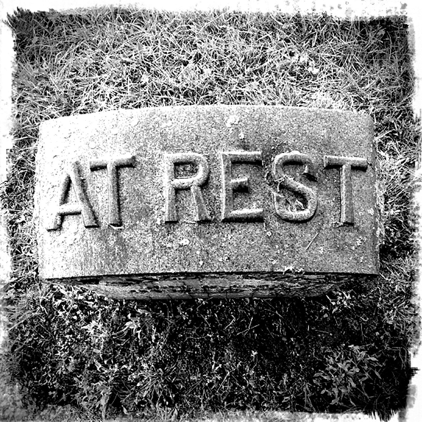 At-Rest_800dpi.jpg