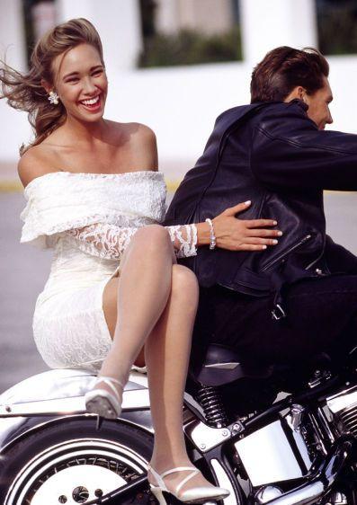 1whitedressmotorcycle.jpg