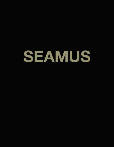 1SEAMUS_GRAPHIC_LB.jpg