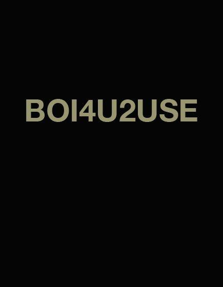 1BOI4UTOUSE_GRAPHIC_LB.jpg