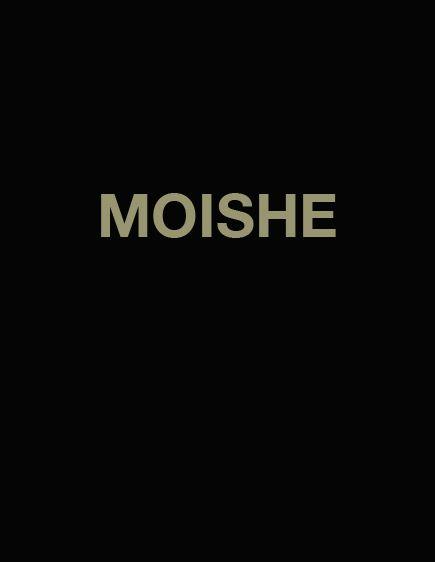 1MOISHE_GRAPHIC_LB.jpg