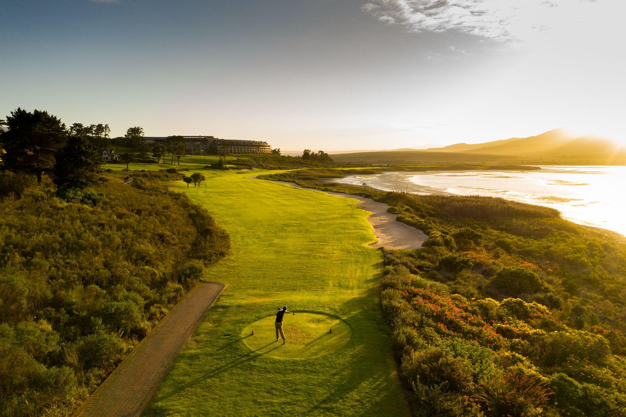 GolfAerialPhotography.jpg