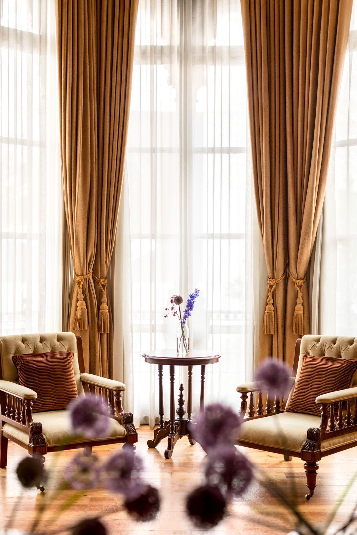 Renaissance St. Pancras Hotel