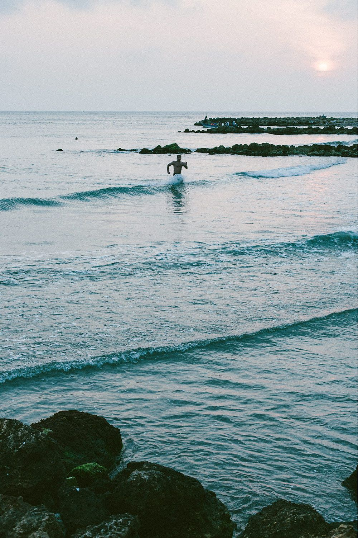 1fotograaftravelcolombia2