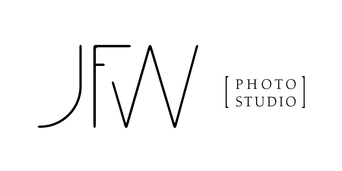 JFW Photo Studio