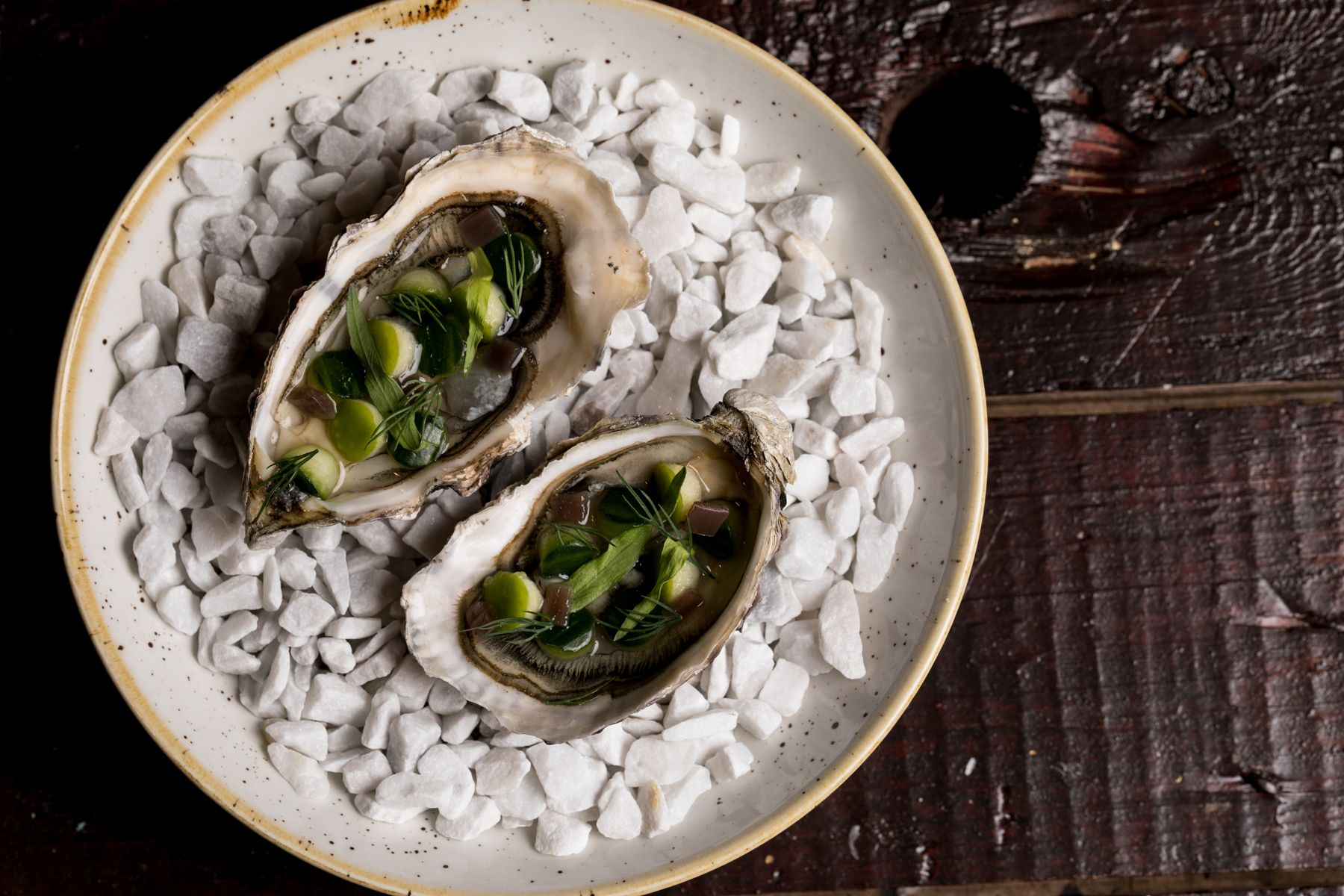 Professional Food Photographer Amsterdam
