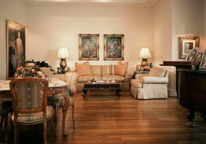 11-Living_Room.JPG
