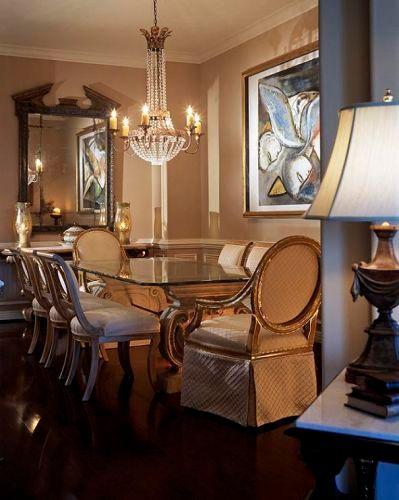 11-Dining_Room.JPG