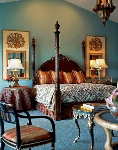 1Master_Bedroom.JPG