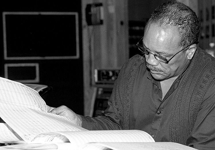 Mike Jones Photography - hero Quincy Jones ( music )_Fotor.jpg