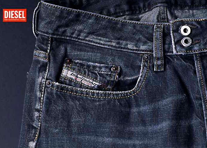 1denim_jeans.jpg