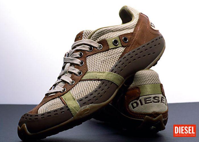 1diesel_shoes.jpg