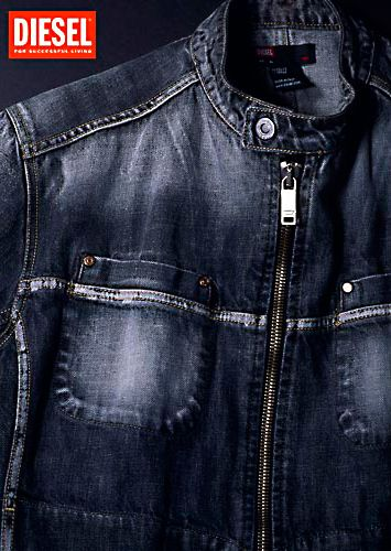 1denim_jacket.jpg