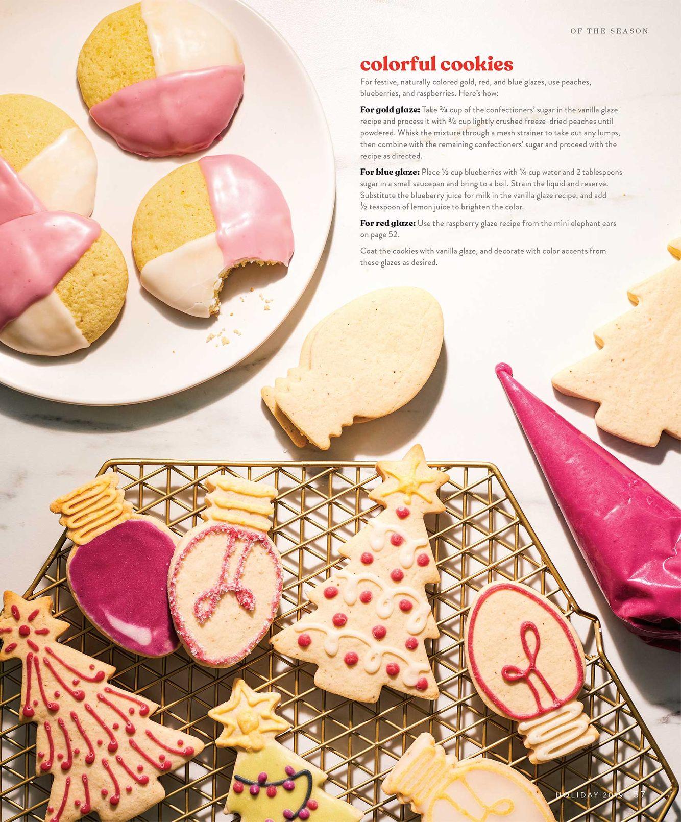 KAF_SIFT15_Cookies-6.jpg