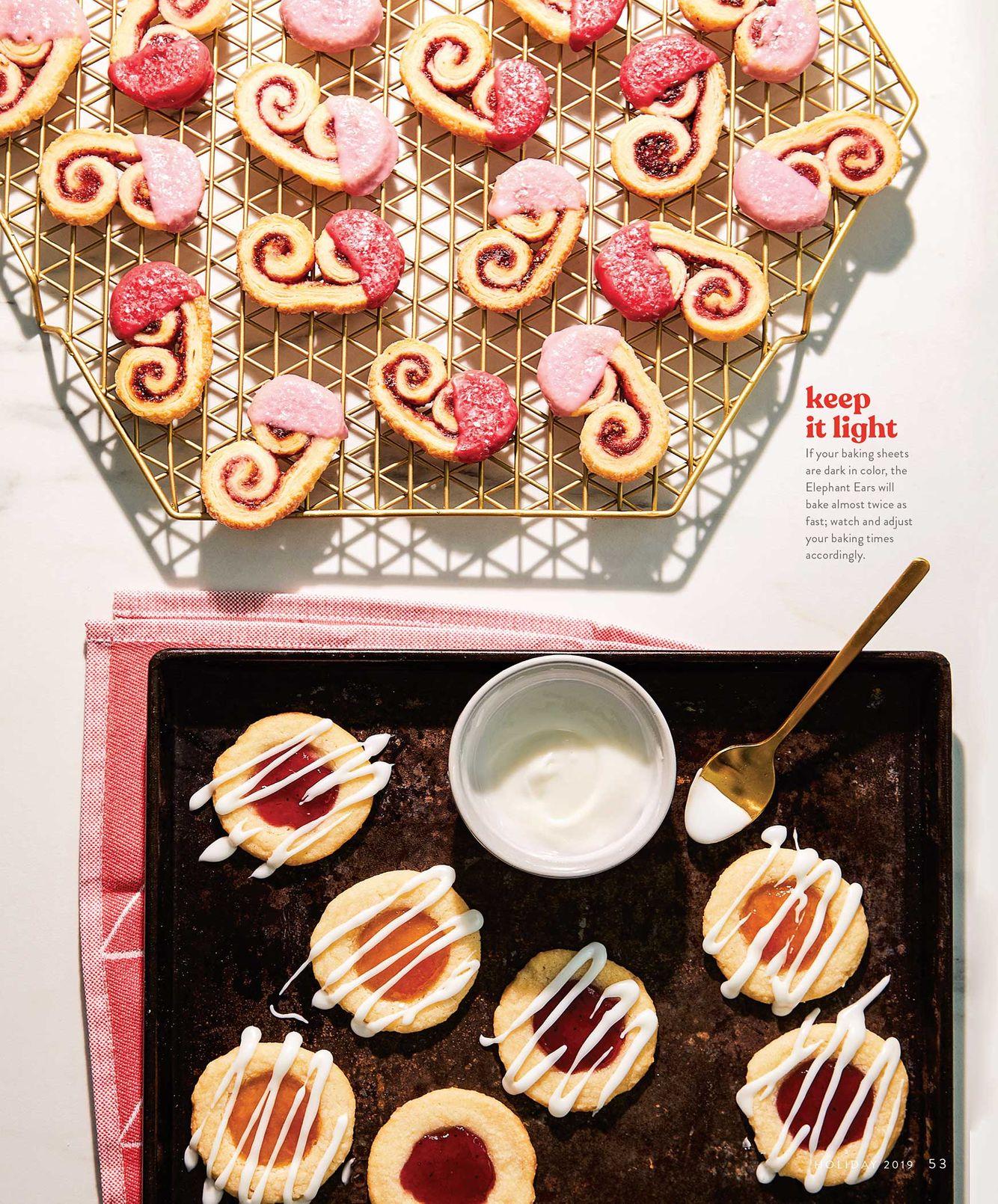 KAF_SIFT15_Cookies-4.jpg