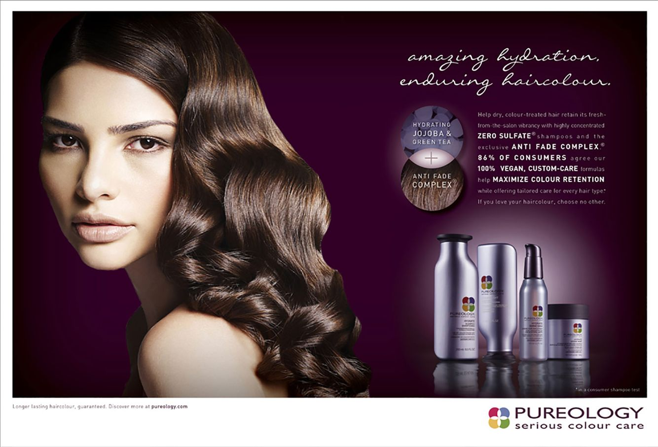 Pureology_Ads_SMM_02-2.jpg