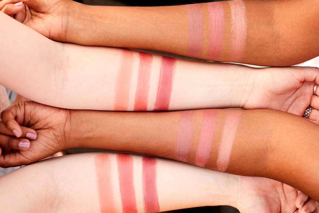 W3llJuly20_Group_Blush_-Swatch_27558.jpg