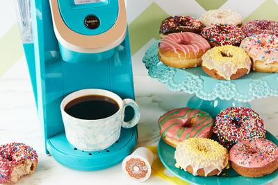 Keurig_Donut_Day_20745.jpg