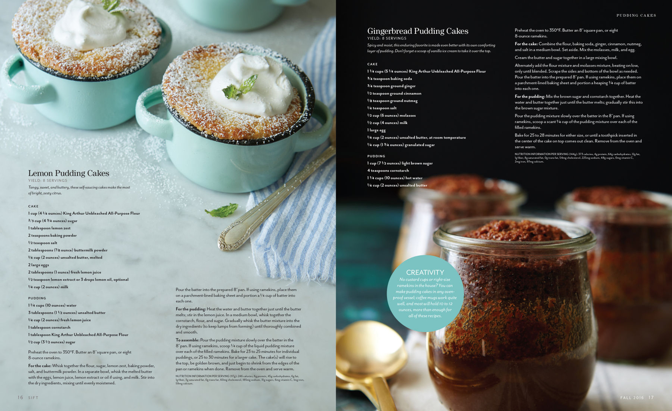 1kaf_sift5_puddingcakes_3.jpg