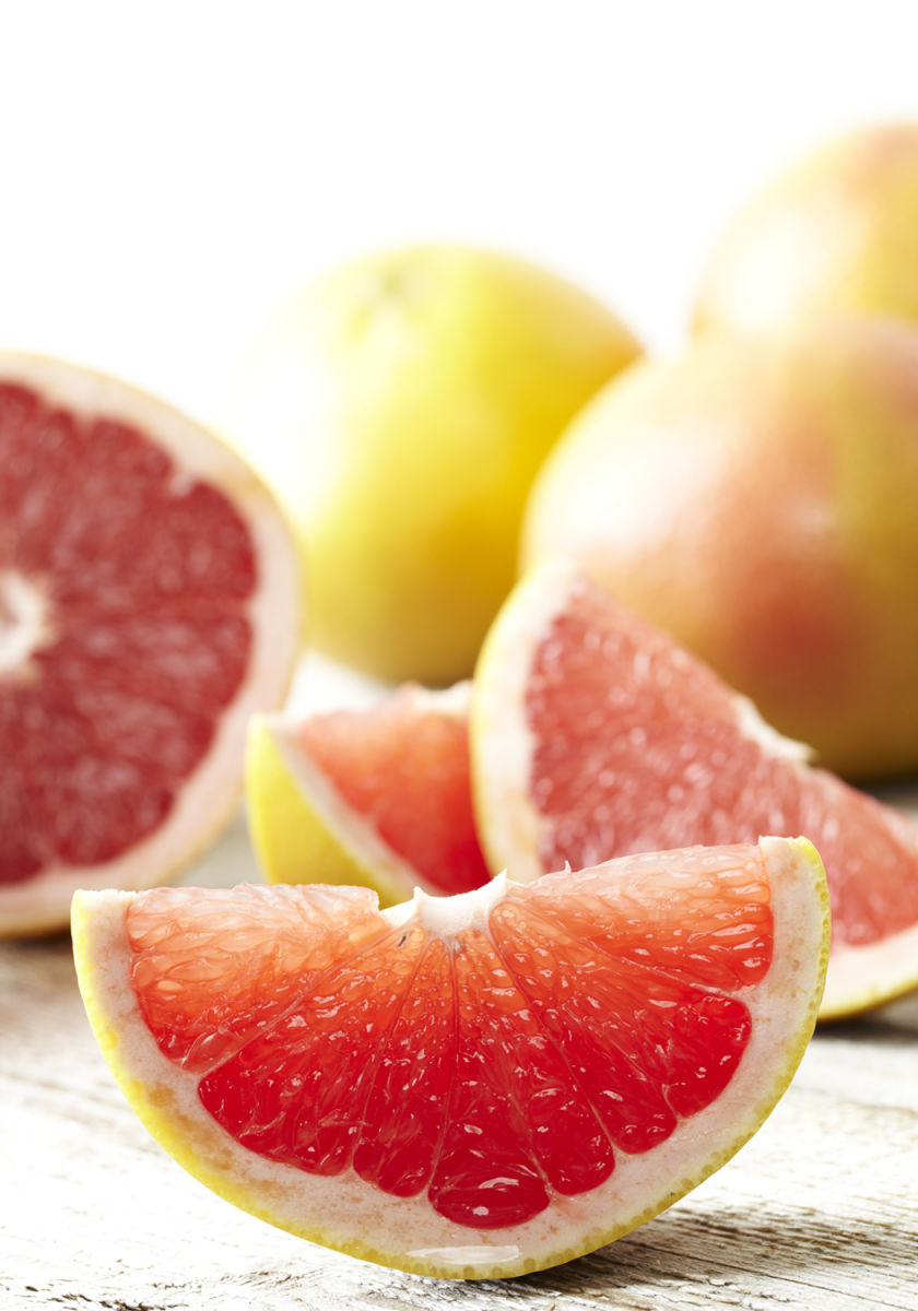 1grapefruit_1920.jpg