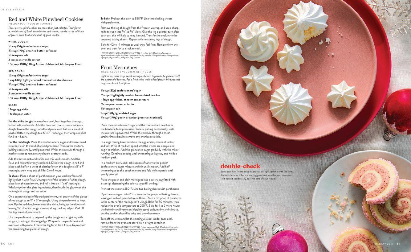 KAF_SIFT15_Cookies-3.jpg