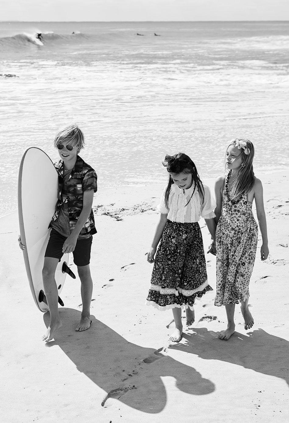 Surfers_0337.jpg