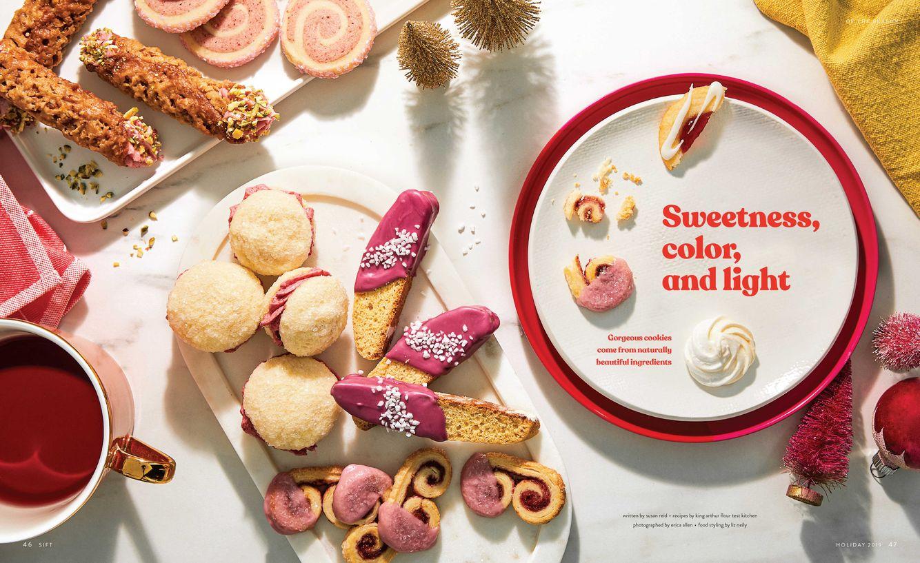 KAF_SIFT15_Cookies-1.jpg